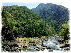 Sibuyan-Island-Romblon