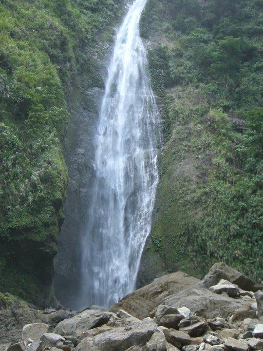 Dinapigue A Secret Paradise In Isabela Philippines Let 39 S Go Philippines