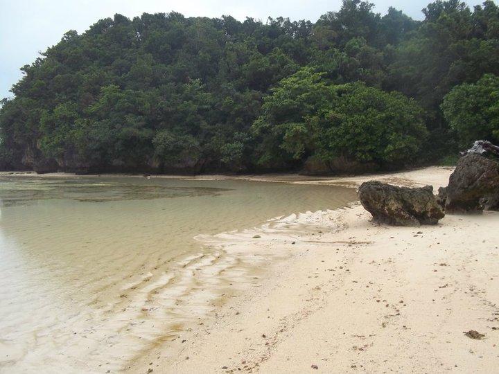 Aguib Beach1