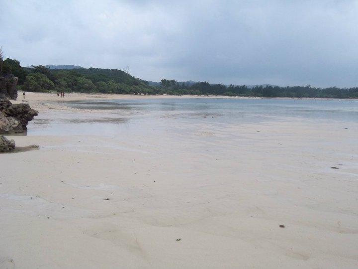 Aguib Beach2