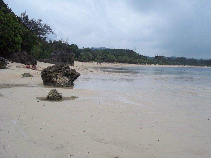 Aguib Beach3