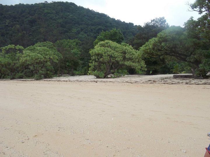Aguib Beach4