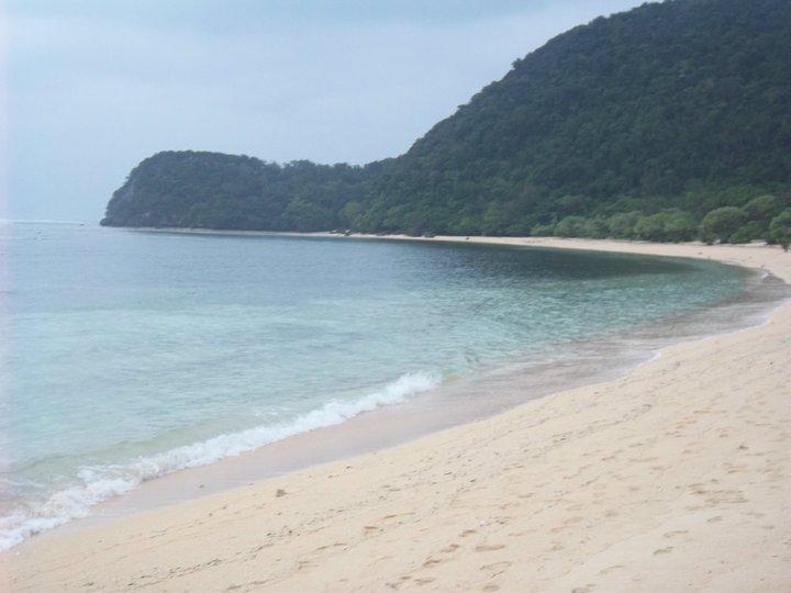 Aguib Beach5