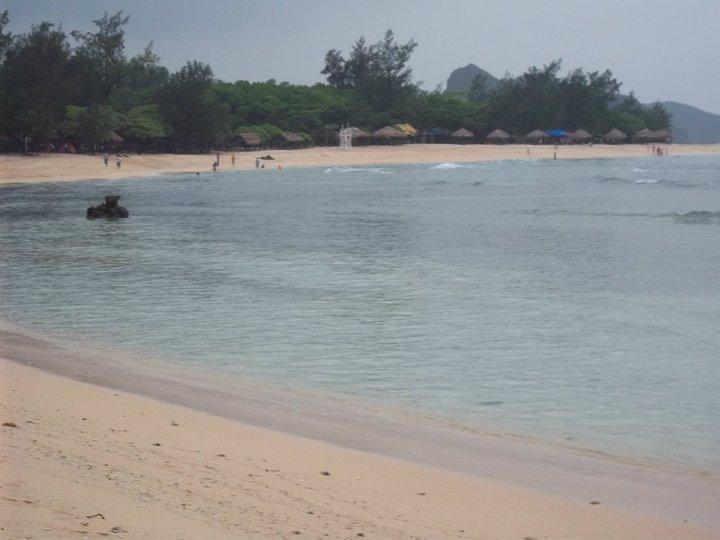 Aguib Beach6