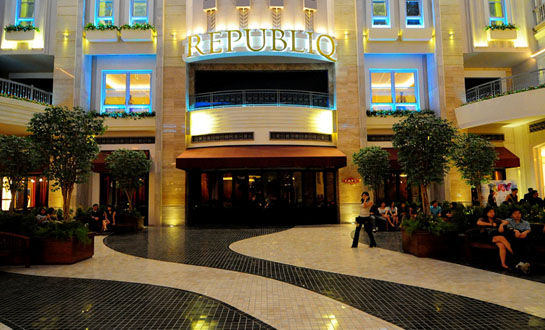 republiq-resorts-world-manila