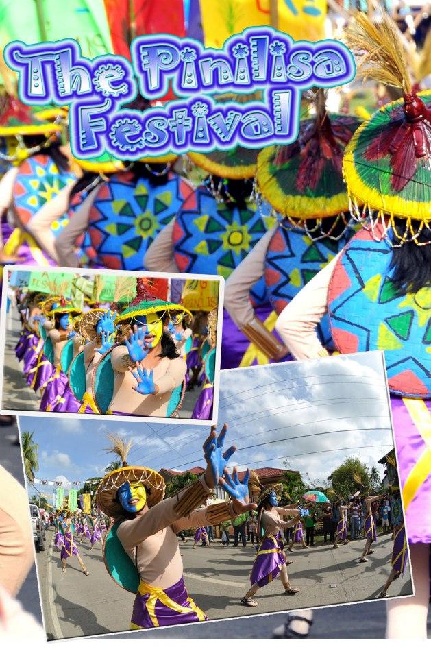 Pinilisa Festival