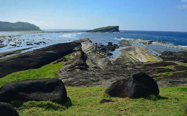 Tourist Attractions Northern Samar Beautiful Places To Visit In Samar